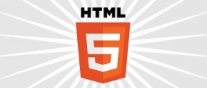 HTML5 Video conversion Format