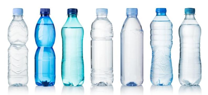 Advantages of Purchasing Bottled Water in Bulk