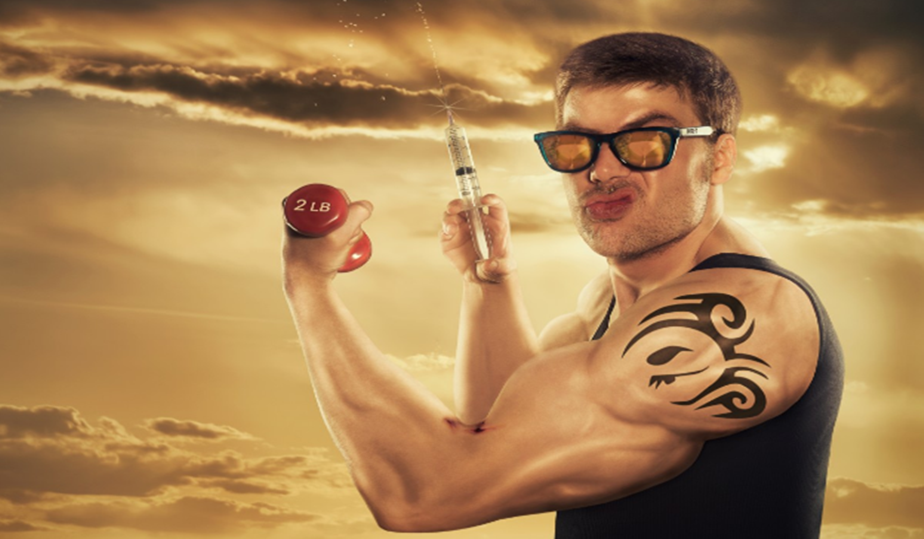 How to Find and Purchase Steroids with Zero Side Effects