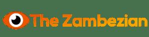 thezambezian-logo